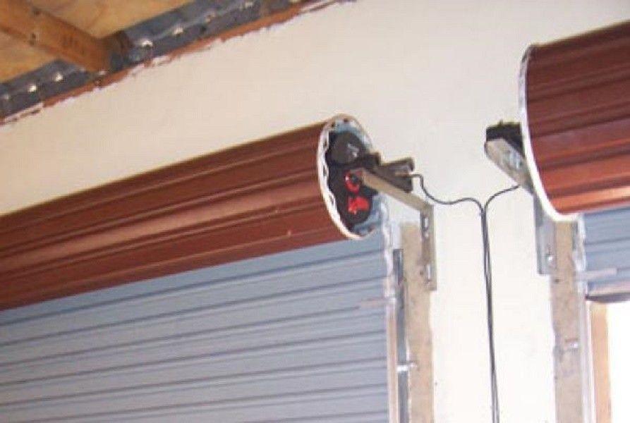 Laurelstreetblog Fresh Everyday Design Rollup Garage Door