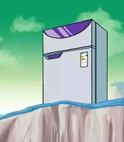 The ultimate villain of the universe Freezer -GodOfSaiyans <----->  Double Tap to like it :) Tag a friend, who would like it ❤️  <--->  #thesupersaiyanstore #db #dbs #dbgt #dragonball #dragonballz #dragonballsuper #dragonballgt #dbsuper #Goku #songoku #gohan #songohan #goten #vegeta #trunks #piccolo #beerus #whis #supersaiyan #kamehameha #kakarot #manga #anime #frieza #otaku