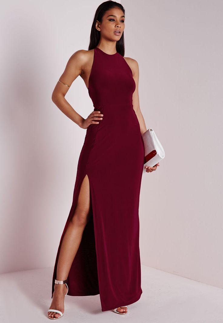 Quinceanera Dress Traje Longo Bord Elegante Formal Jovem
