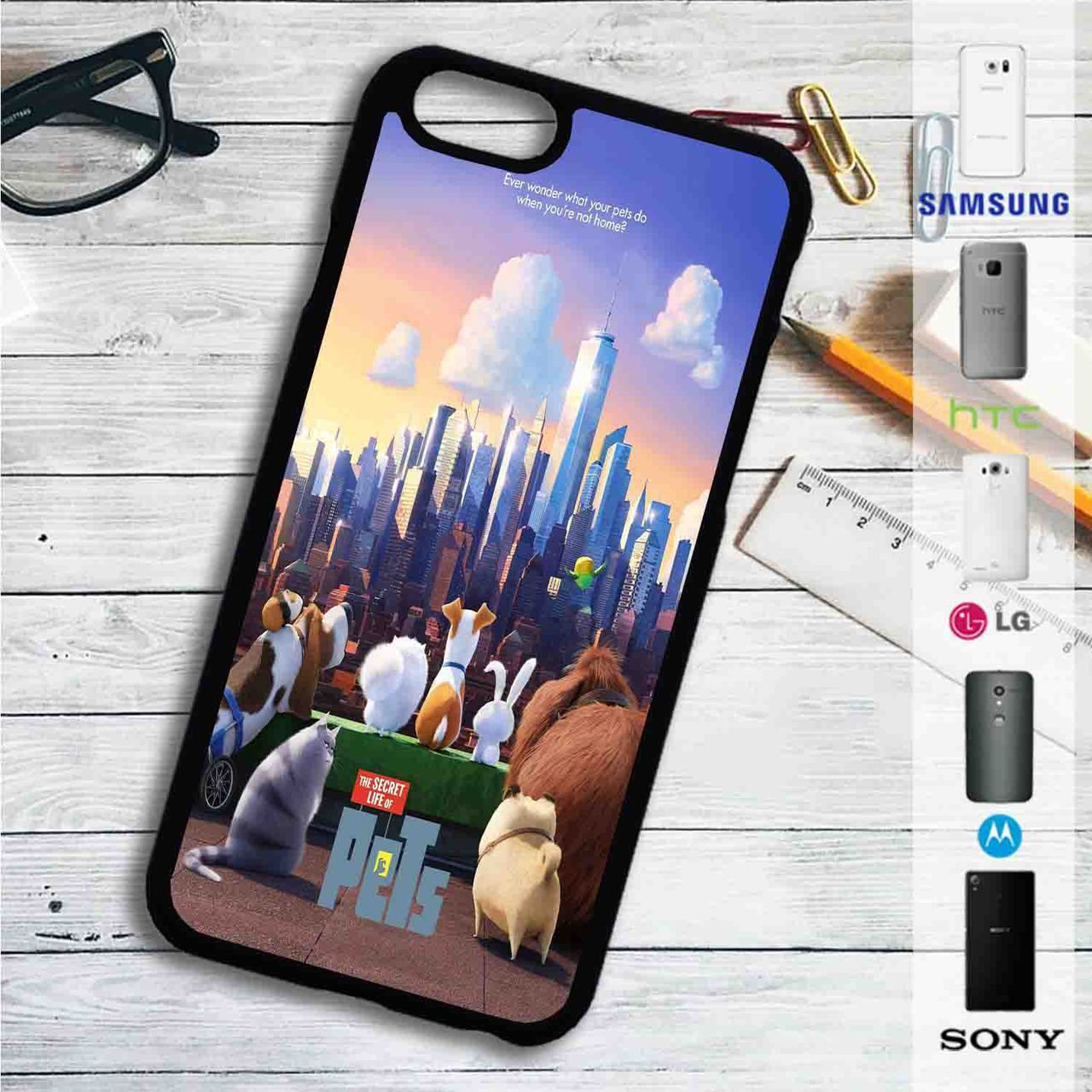 Pin on cute iphones cases