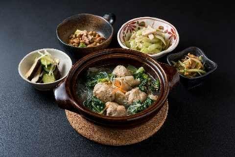 Die Japanische Kuche Mit Rezepten Japanische Asien Korea Und Co