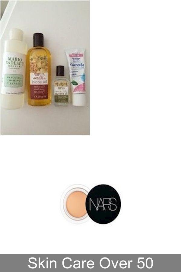 Face Care After 40 The Best Skincare Regimen Skincare For 27 Year Old Woman In 2020 Skin Care Face Care Skin Care Regimen