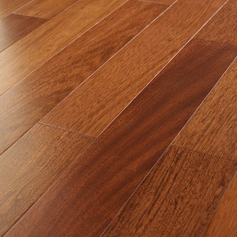 Jatoba Natural Hardwood Wood Hardwoodflooring Flooring Carpetmillportland Cherry Wood Floors Flooring Hardwood