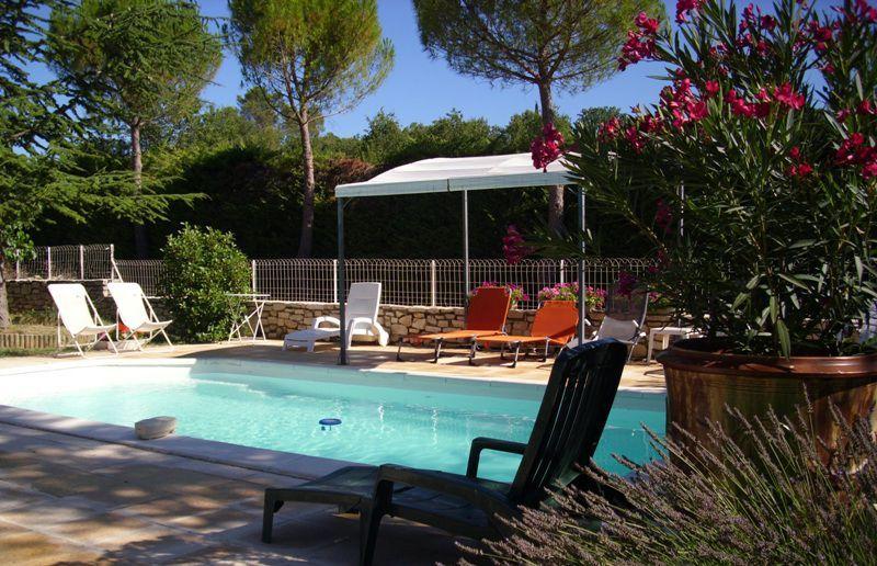Gites Occitanie Cevennes 2 4 Pers Avec Images Gite Avec Piscine Location Cevennes Gite
