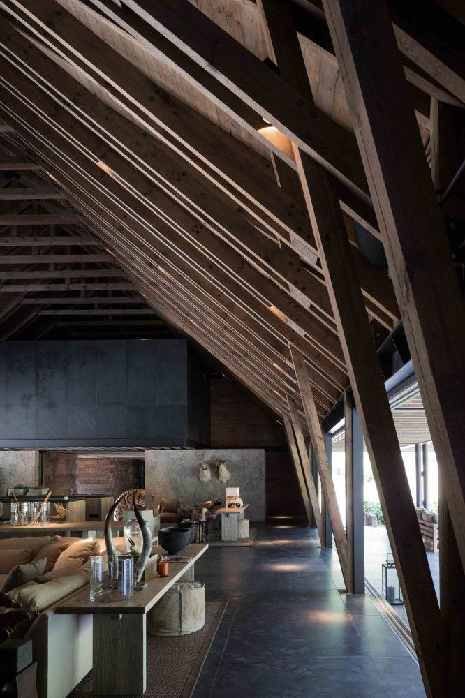 Gallery Of 2014 Ar Emerging Architecture Awards Winners