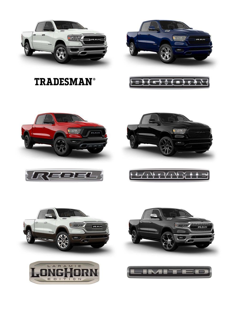 2019 Ram 1500 Missing Sport Canadian Exclusive Dodge Trucks