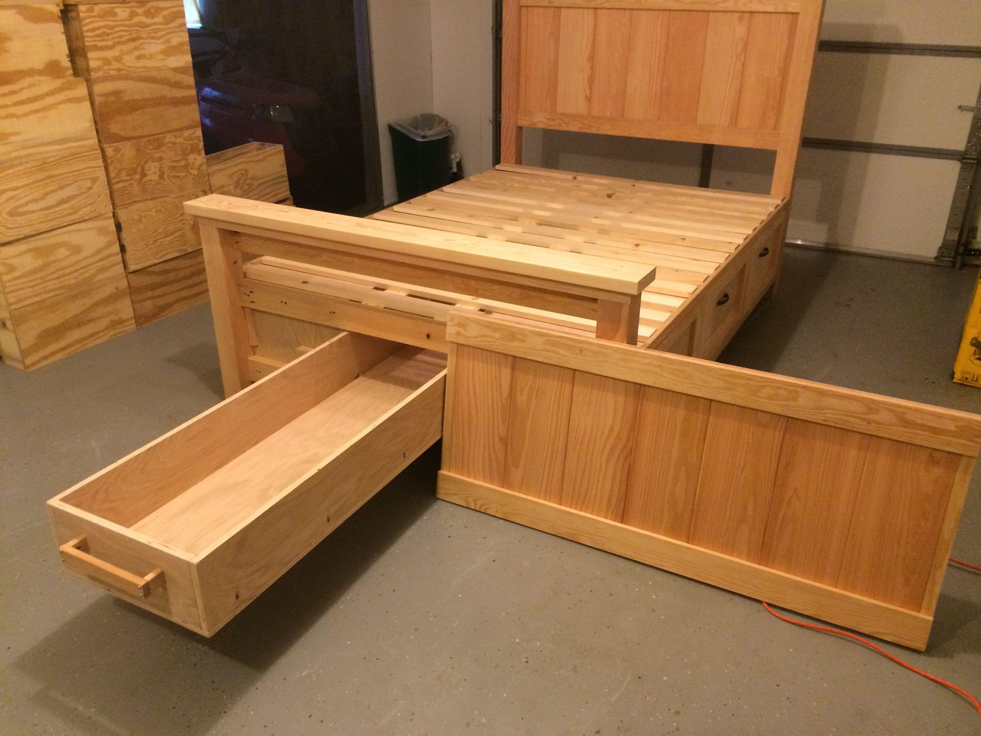 Hideaway Furniture Murphy Bed Hideaway Storage Pinterest Hideaway Storage Gunsafe Furniture Pinterest Bed Storage
