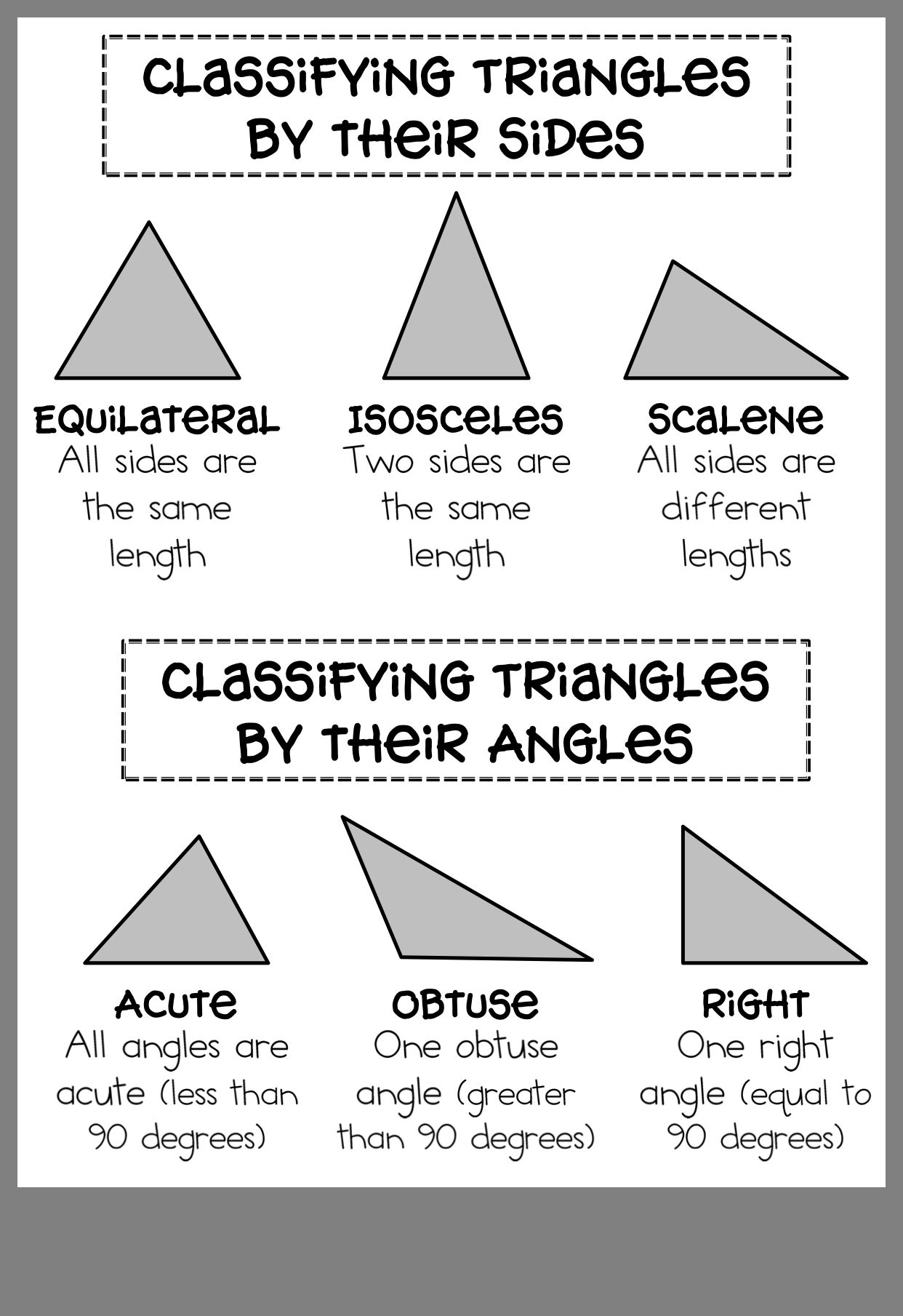 Pin By Lori Pleasant On Angles