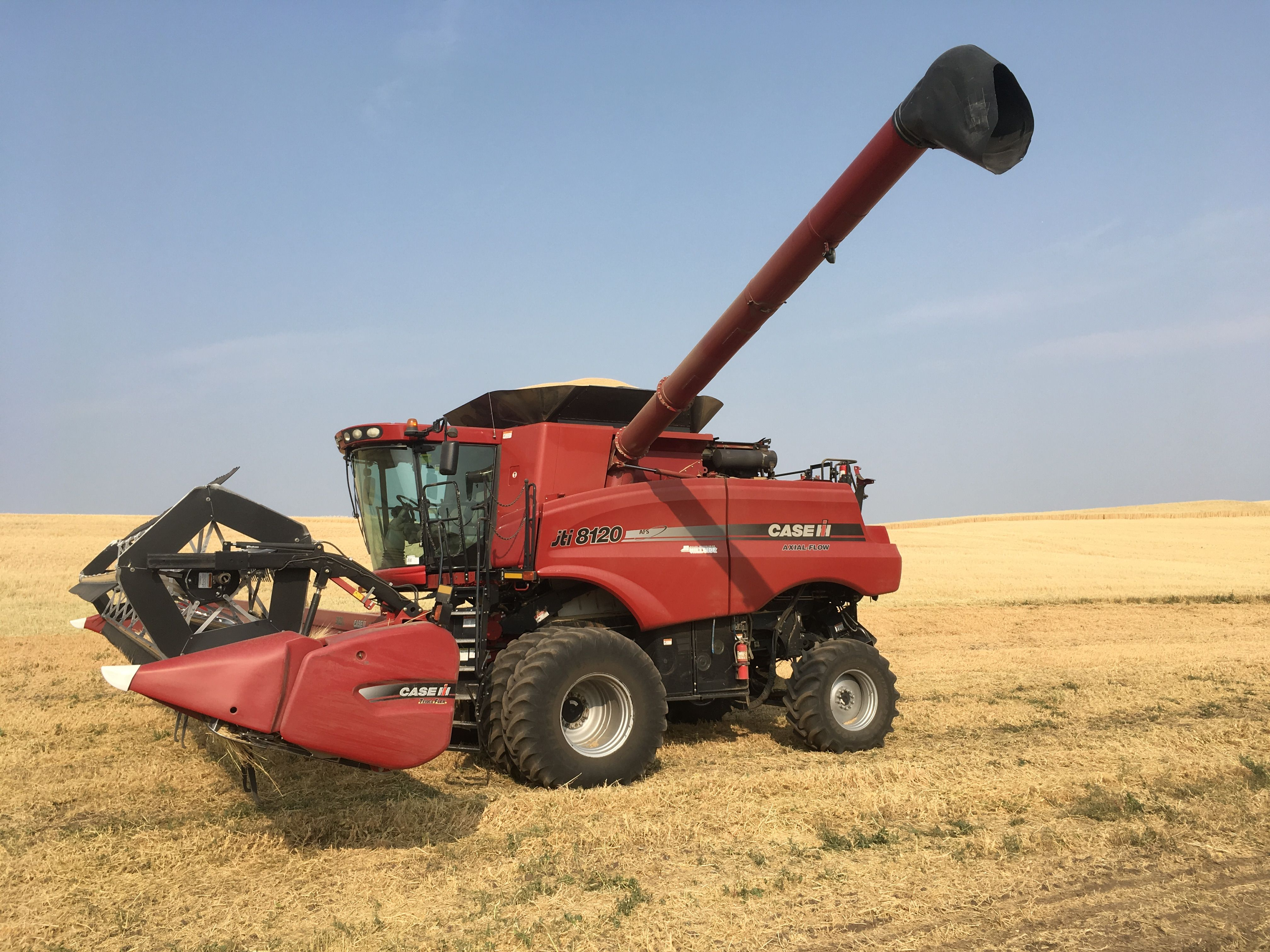 Pin by tom h on Farming on the Palouse (WA. state