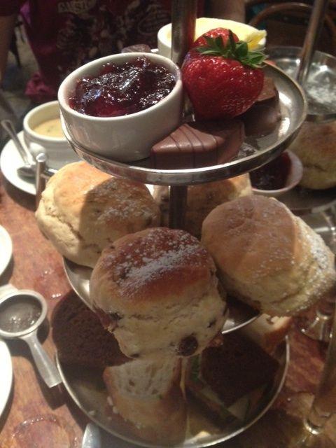 Grand+high+tea+at+the+Grand+Cafe+03-05-12.jpg 480×640 pixels