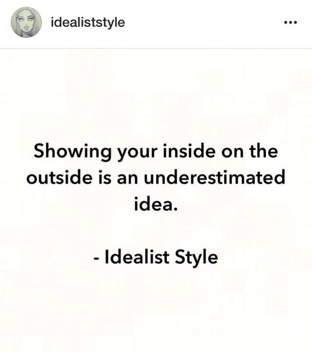 Pin på INSPIRATIONAL