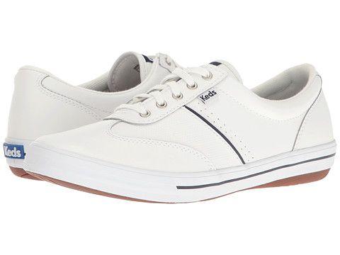 Keds Craze II Leather | Shoes, Keds