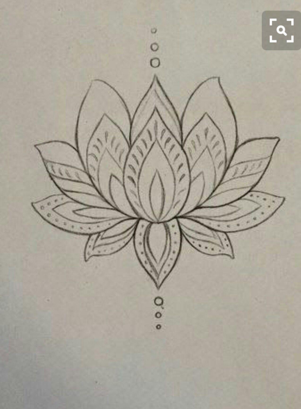 Pin By Christina Shaw On Tattoos Pinterest Tattoo