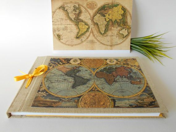 Old world map sketchbook journal with 200 by exiartsconceptworlds old world map sketchbook journal with 200 by exiartsconceptworlds gumiabroncs Gallery
