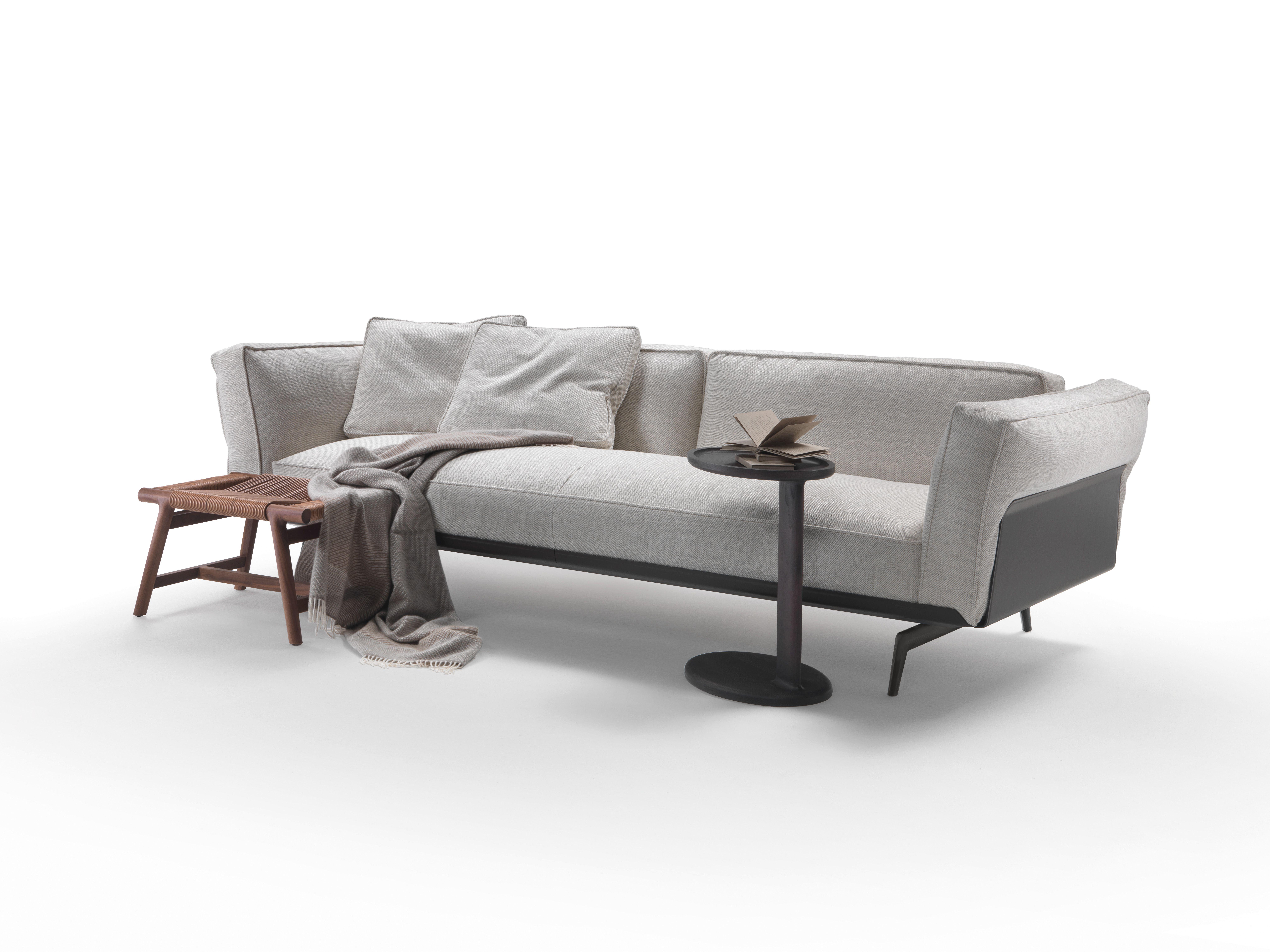 Este sofa by Antonio Citterio for Flexform zitbank design