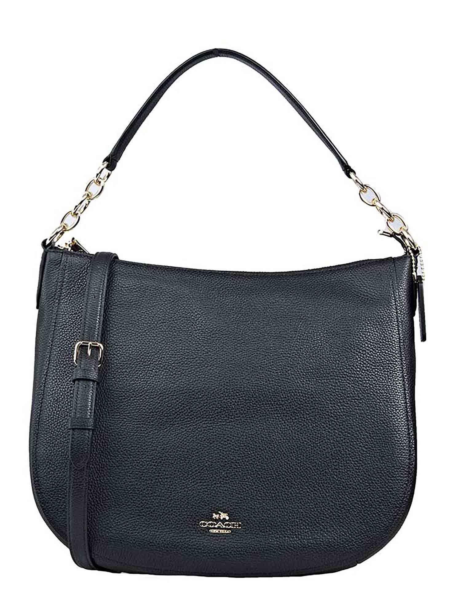 2feb1b602d7c ... get chelsea hobo shoulder bag black chelsea shoulder bags and coach bags  dc150 00d6d