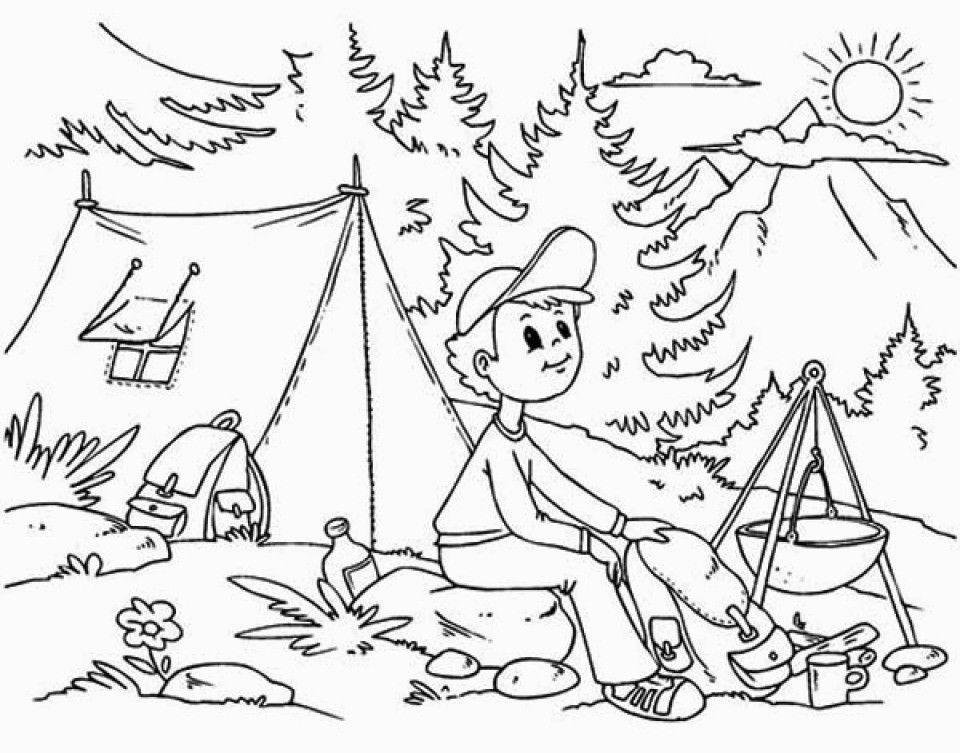 Pin Von Glori Yam Auf Wood Burning Malvorlagen Zum Ausdrucken Lustige Malvorlagen Malvorlagen Fur Kinder