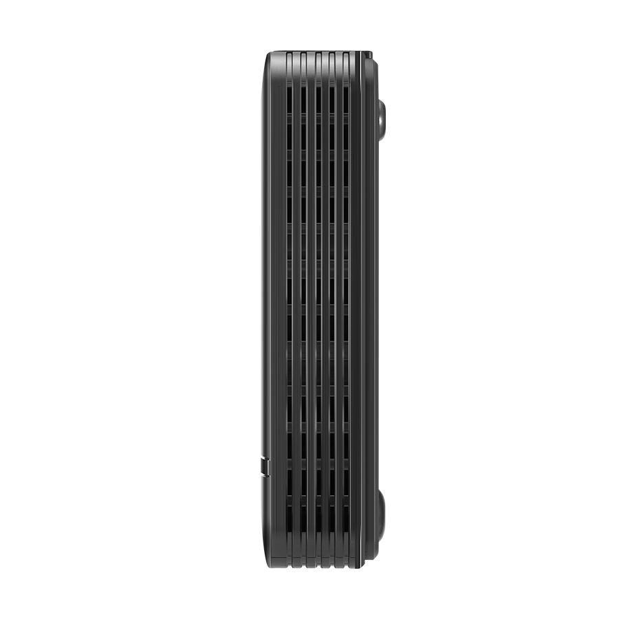 Digoo DG-XME 4 8 12CH 1080P HDMI P2P Standalone ONVIF 2 5 NVR