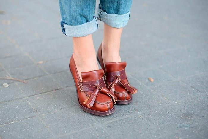Stylish Fall Essentials for Shoe Lovers