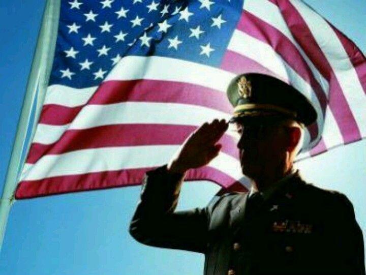 Saluting Old Glory Va Benefits Helping The Homeless Military