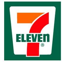 7Eleven FREE Doritos Loaded 2Pack (Mobile App) 7