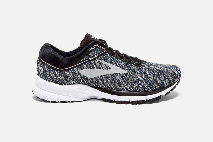 Reebok Damen All Terrain Craze Traillaufschuhe: Schuhe
