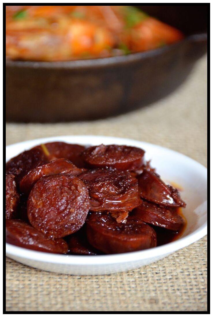 118 Reference Of Chorizo Tapas Recipes Uk In 2020 Tapas Recipes Spanish Tapas Recipes Tapas Dinner