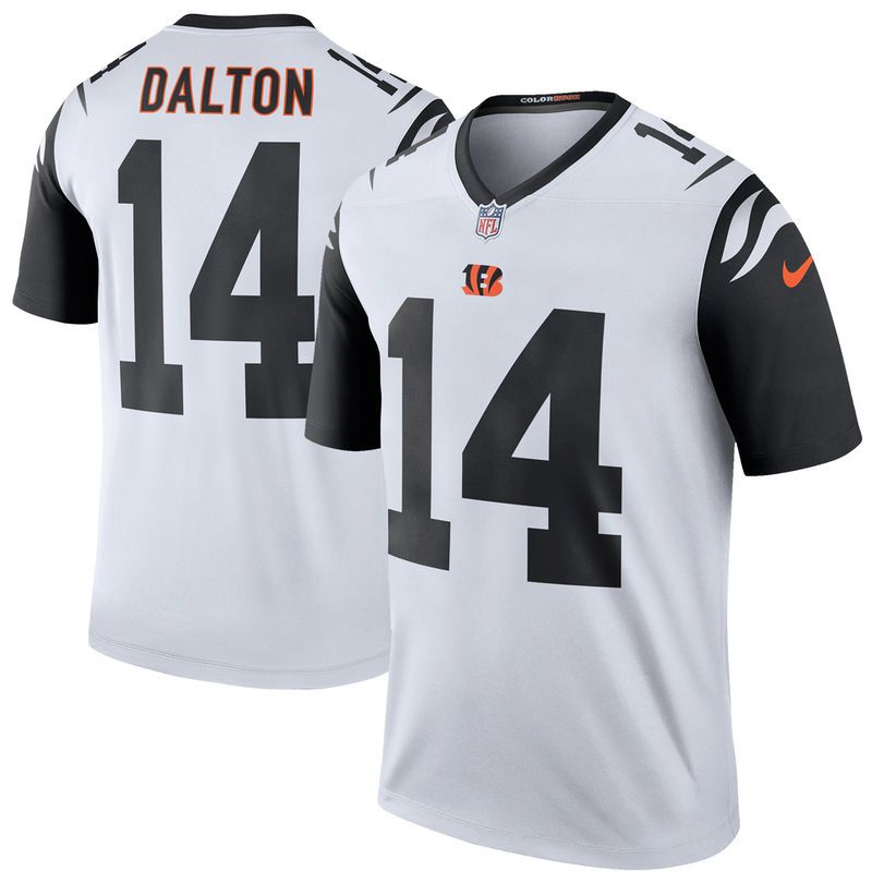 bengals color rush jersey burfict Cheaper Than Retail Price> Buy ...