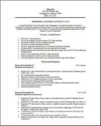 Aerospace Aviation Resume Occupational Examples Samples Free Edit With Word Resume Engineering Jobs Aerospace