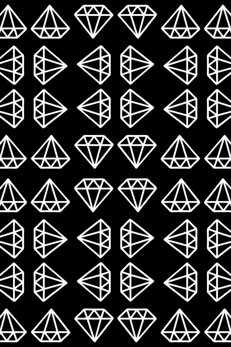 Tumblr Swag Dope IPhone Backgrounds | dope | Diamond ...
