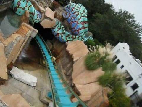 64cc3fea24769b56b97f7812a46835eb - Cheetah Hunt Busch Gardens Height Requirement