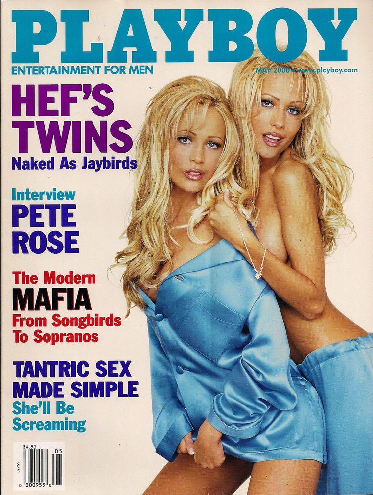 hugh-hefner-s-twins-nude-maria-ozawa-tied-up
