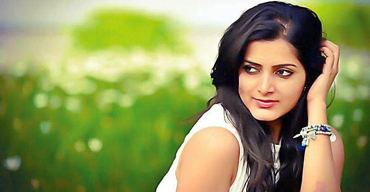 Pavani to play Maheshs sis  - Read more at: http://ift.tt/1OMTiqJ