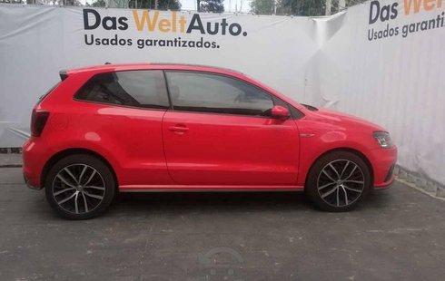 Https Automexico Com Volkswagen Polo Precio Mexico En 2020 Volkswagen Polo Volkswagen Auto Volkswagen