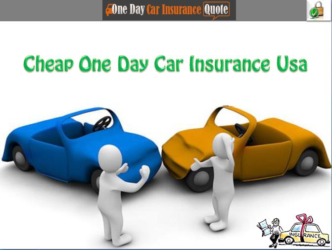 Onedaycarinsurancequote is a leading auto insurance