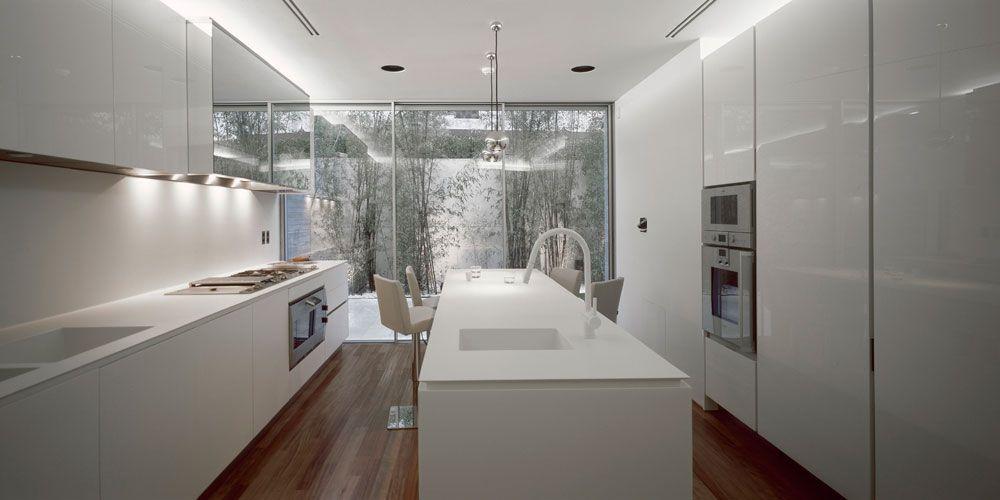 Psychiko House by Divercity Architects | http://www.caandesign.com/psychiko-house-by-divercity-architects/
