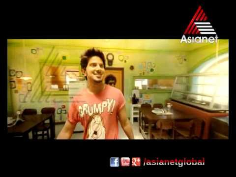 usthad hotel video songs 720p or 1080p