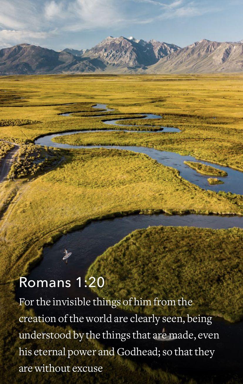 Pin by tamara on trust in 2020 natural landmarks