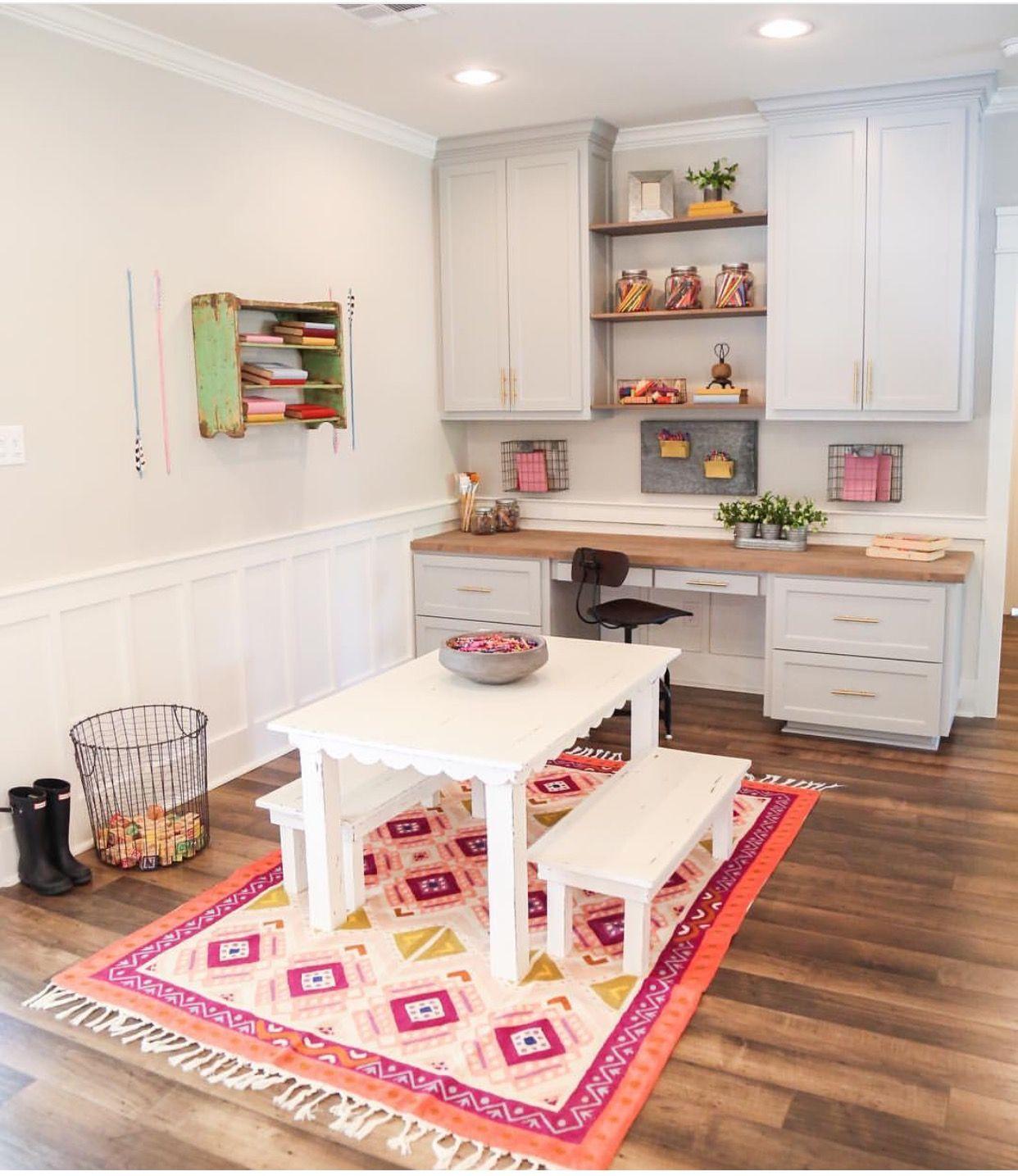 office playroom ideas. Room · Baby PlayroomOffice PlayroomPlayroom IdeasHome Office Playroom Ideas F