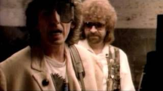 Traveling Wilburys - Handle With Care, via YouTube.