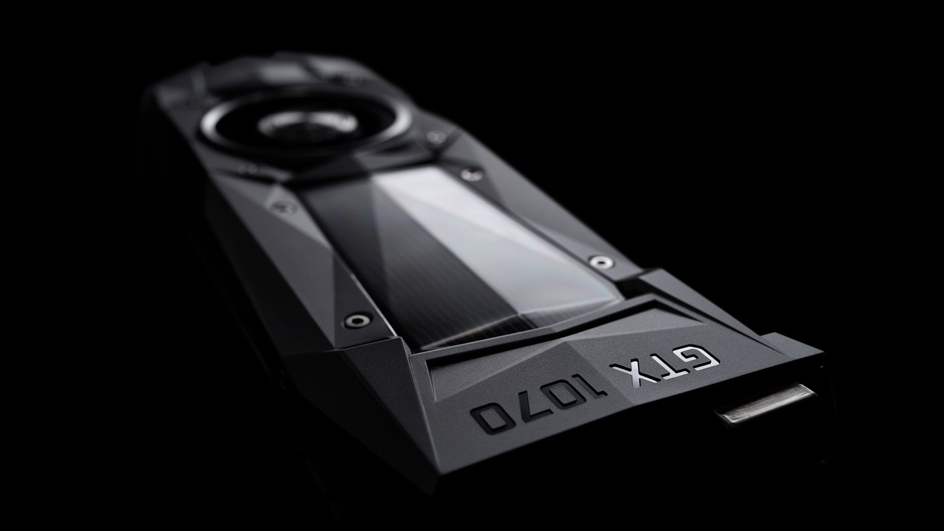 best graphics cards cryptocurrency