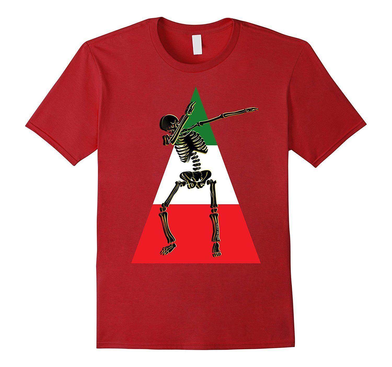 Cinco de mayo mexican flag coloring page - Dabbing Skeleton Cinco De Mayo Shirt Mexican Flag Cool