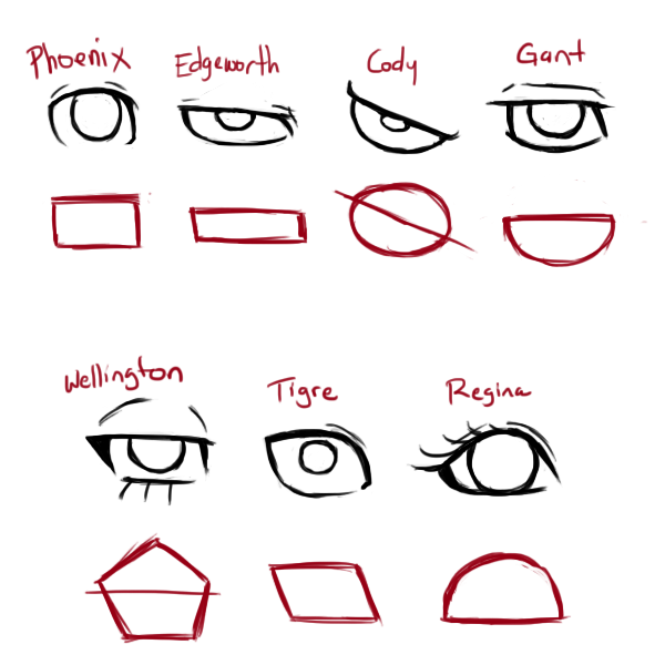 3d Drawing Tips Drawing Different Types Of Eyes Google Search Eye Drawing Cartoon Eyes Drawing Types Of Drawing Styles