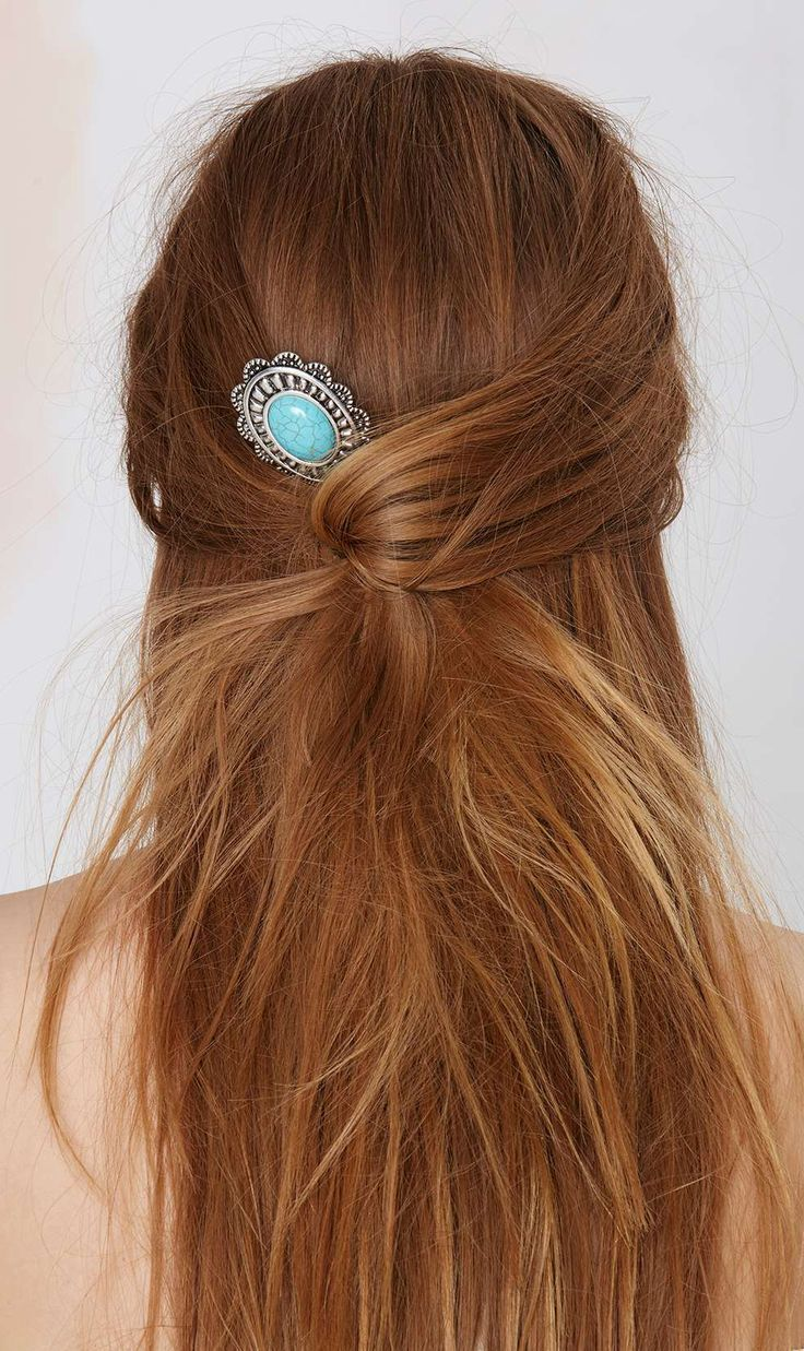 Pin On Brush Style Color Your Hair