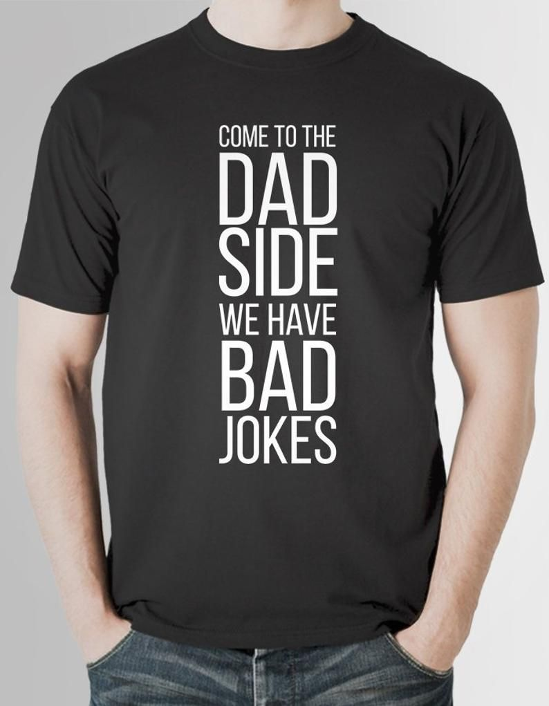 b66a1f4d Looking for funny dad gift ideas for his birthday, Father's Day or  Christmas? You