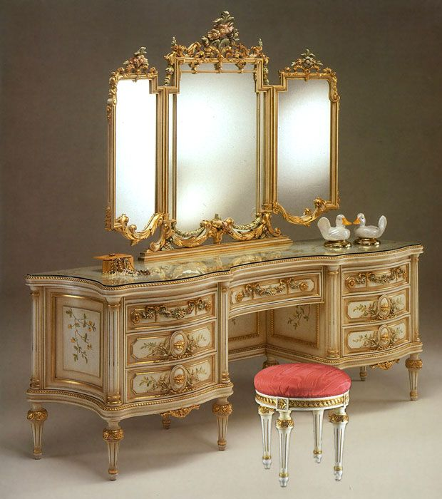 Versailles Gallery Vanity Furniture Pinterest Versailles
