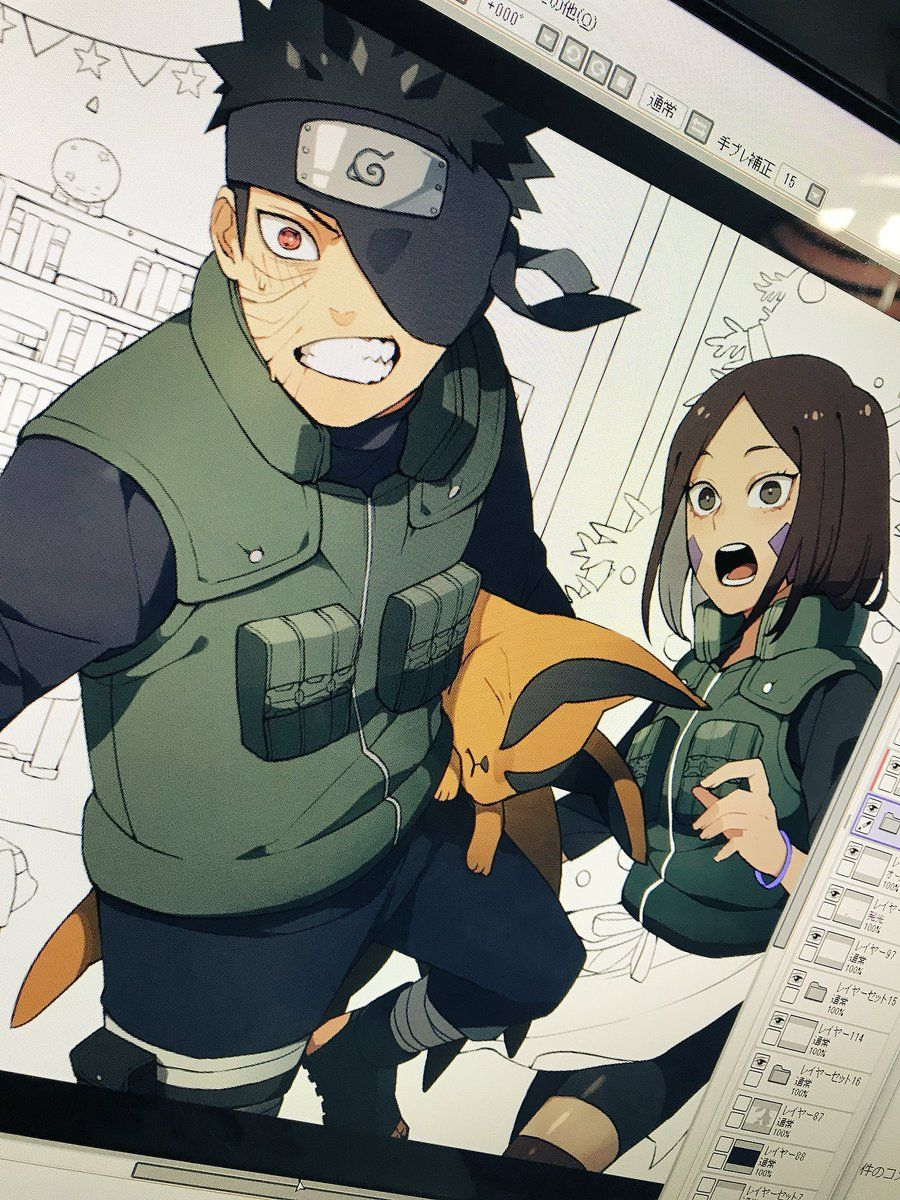 Twitter   Anime naruto, Naruto funny, Naruto art