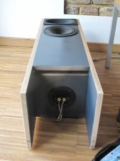 carstens power 17 m rz 2015 lautsprecherbau magazin. Black Bedroom Furniture Sets. Home Design Ideas