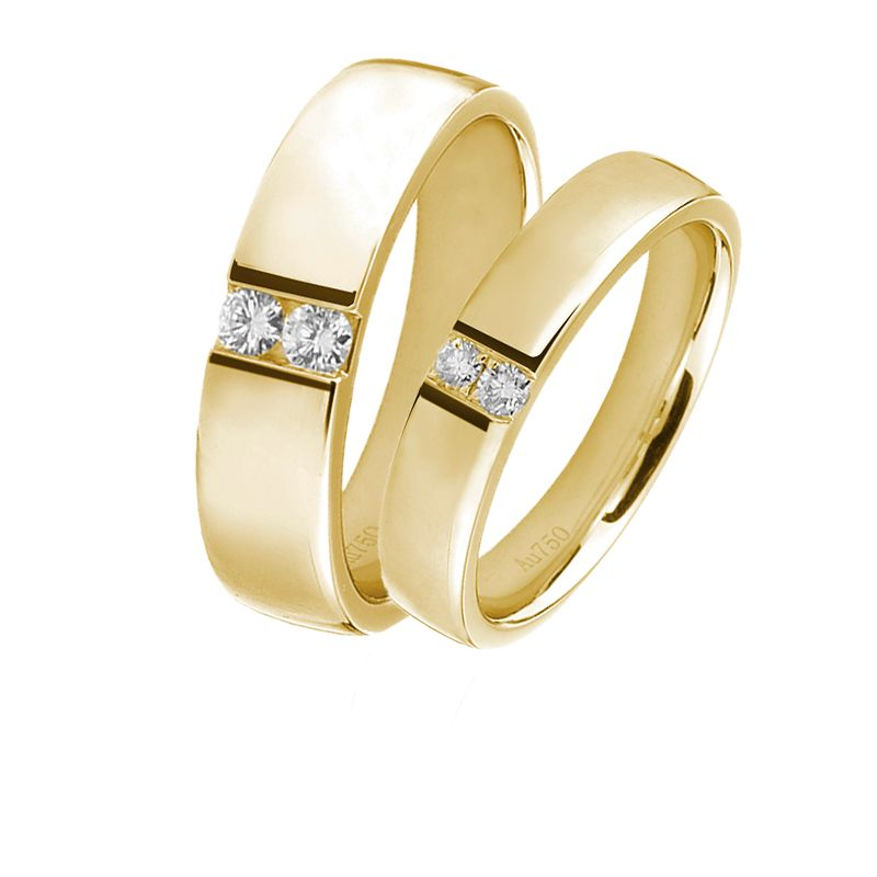 to ring jemonte engagement wedding for rings regard sets and with matching bride remarkable groom