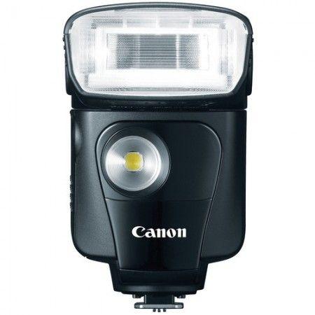 Canon Speedlite 320ex Camera Accessory Canon Camera Lenses Canon Photography Equipment Canon Camera